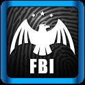 FBI FingerPrint fingerprint id