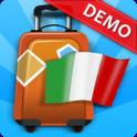 Phrasebook Italian Demo italian learn phrasebook