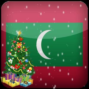 Maldives Xmas Online Radios