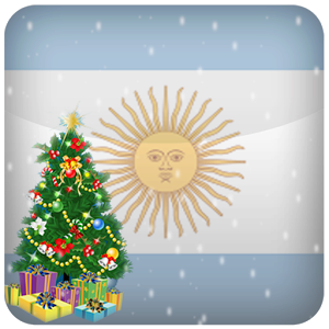 Argentina Xmas Online Radios