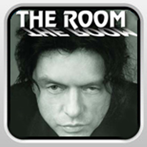 The Room Soundboard