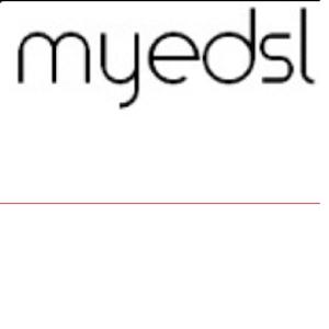 myEDSL Timesheet