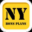 New York Bons Plans