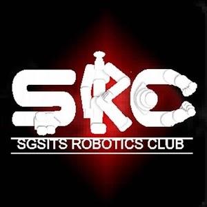 SGSITS Robotics Club