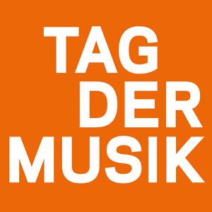 Tag der Musik akkord akustisch musik