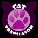 Android Cat Translator