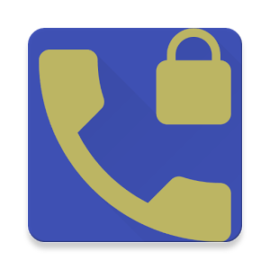 dcAUTH | Missed calls notifier