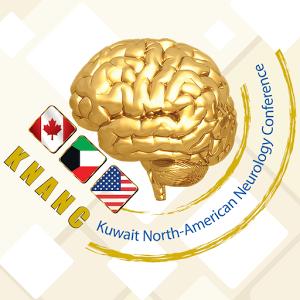 Kuwait Neurology