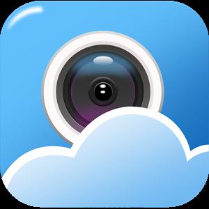 P2P iCamera