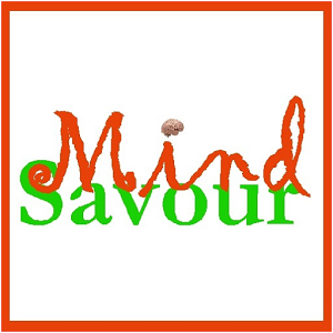 Mind Savour Mind Saviour