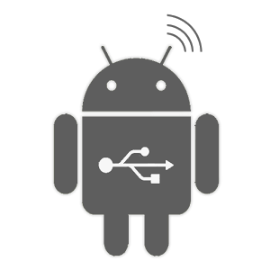 Wifi hotspot / usb tether pro