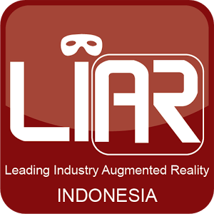 LIAR Indonesia