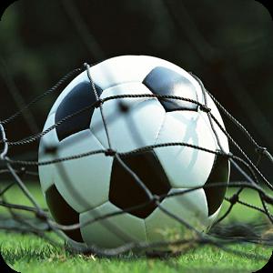 Juggle Football