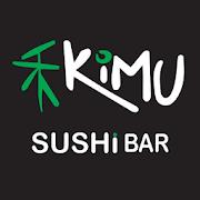Kimu Sushi Bar