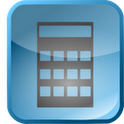 All-n-1 Calculator