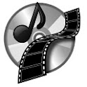 Media Tracker (Movies, etc..)