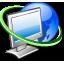 Kewl OS Mobile :: Ayumi