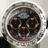 Rolex | Daytona