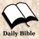 Daily Bible Mobile