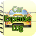 Car Expense Log expense