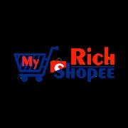 My Rich Shopee