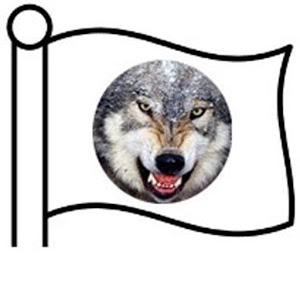 Golf -Wolf
