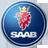 Saab Cars Gallery