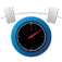 Fitness Timer