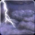 Thunderstorm Donation