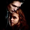 Twilight: The Movie Game $.99-