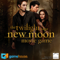 Twilight - New Moon Movie $.99