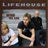 Lifehouse Ringtone