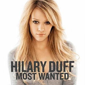 Hilary Duff Ringtones