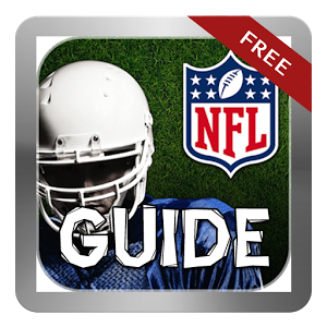 NFL Matchups Cheats