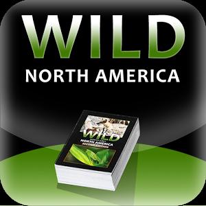 WILD: North East North America