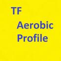 TFAerobicProfile