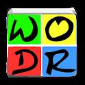 WORD SCRAMBLE (WORD JUMBLE) free word scramble solver