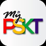 MyPSKT