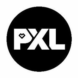 PXL Student