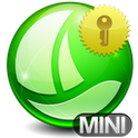 Boat Browser Mini License Key