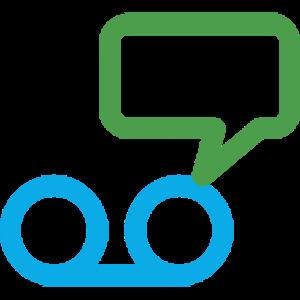 WhatsBox Business   DSGVO und WhatsApp Business - Apps on