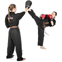 Kick Boxing For Beginners