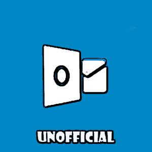 Hotmail or Outlook, no ADS outlook
