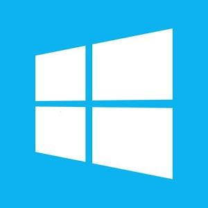 Windows8 Theme & Wallpapers akkord theme wallpapers