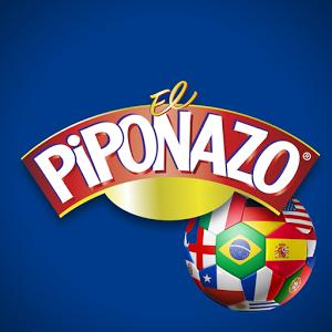 #MeLoPasoPiponazo