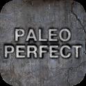 Paleo Perfect 1.1 paleo
