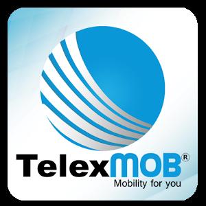 Telex Mob telex
