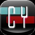 Cyman Mark 2