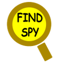 Find Spy Apps