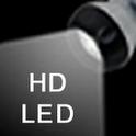 LED Light HD torch light light